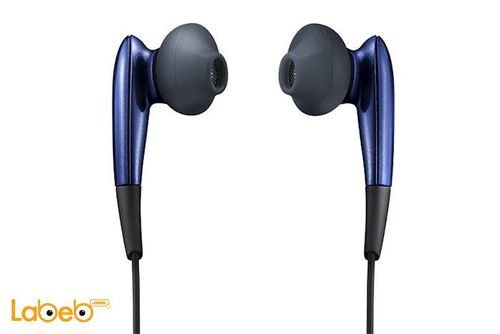 eartips Samsung Level Bluetooth stereo Headset