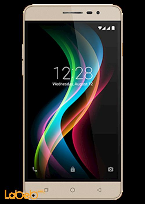 screen Panasonic Eluga Mark smartphone