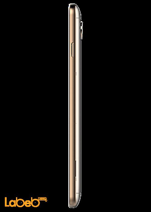 جانب موبايل Eluga Mark باناسونيك 16 جيجابايت EB-90S55EMK