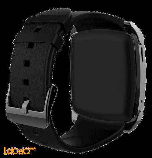 خلفية ساعة ذكية ILife موديل ZED Watch
