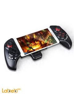 Marvo wireless gamepad - for Android / iOS / PC - GT-56 model