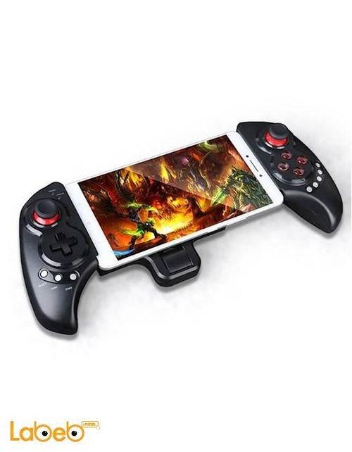 يد تحكم لاسلكية للألعاب مارفو اندرويد/اي او اس/ حاسوب GT-56