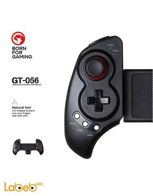 يد تحكم لاسلكية للألعاب مارفو اندرويد/اي او اس/ حاسوب