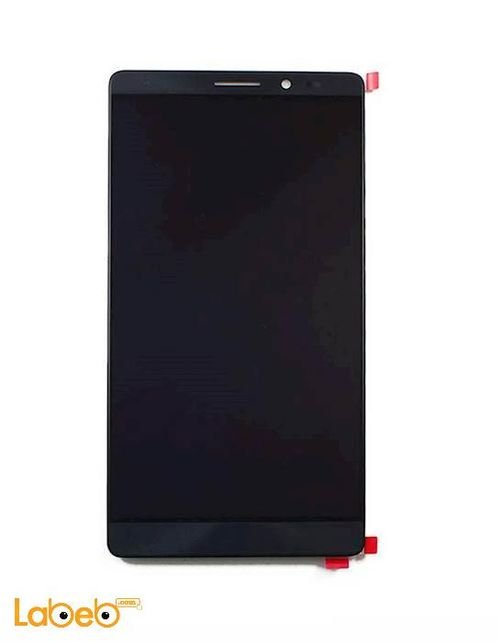 LCD Screen mobile for Huawei Mate 8 6inch black color
