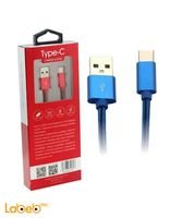Ldnio Type-C data quick charging USB cable 1m LS60 model