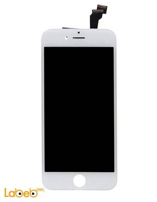 LCD Screen mobile for iphone 6s plus