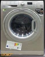 Ariston Washing & Dryer Machine 9Kg 1400Rpm FDG9640SEX