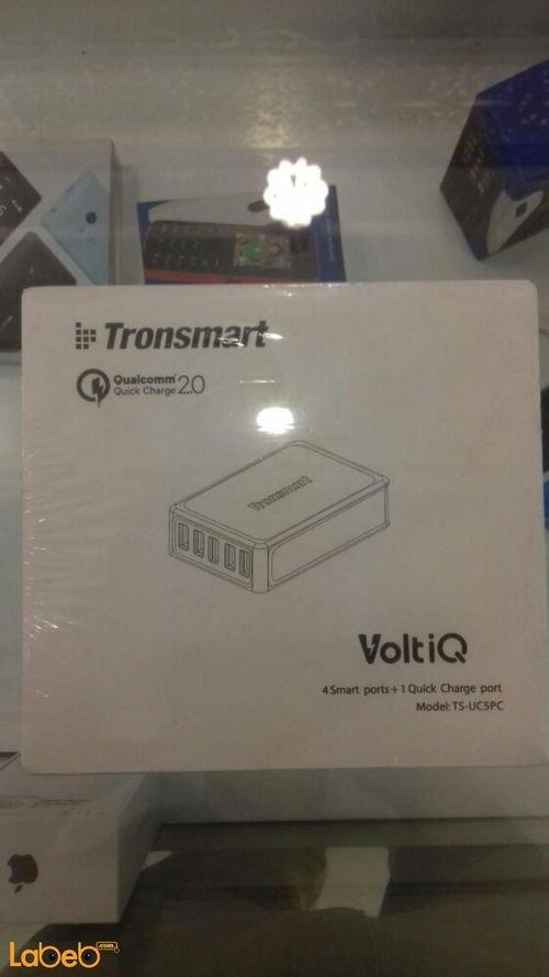 Tronsmart VoltiQ TS-UC5PC