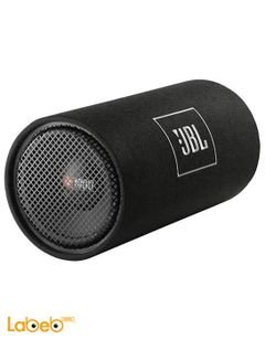 JBL Speaker - 1000Watt - 12 inch - Black - CS1204T model