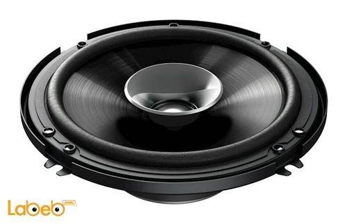 pioneer Dual-Cone Speaker 16cm black TS-G1615R