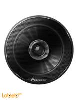 مضخم صوت للسيارة Pioneer حجم 16 سم 230 واط TS-G1615R