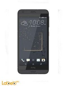 HTC Desire 630 smartphone - 16GB - 5inch - 13MP - white - 2PST610