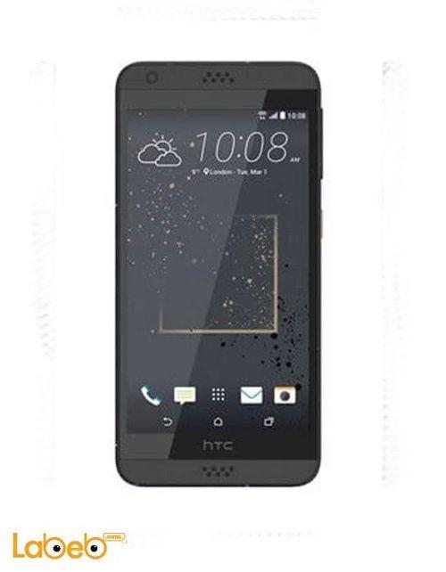 موبايل HTC ديزاير 630