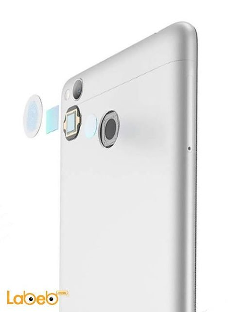 Mi smartphone Redmi 3S