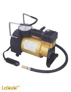 Camel 1 Cylinder Air Compressor - 12v - AC-588
