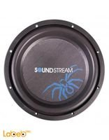 Soundstream Reference Subwoofer 12inch 800W