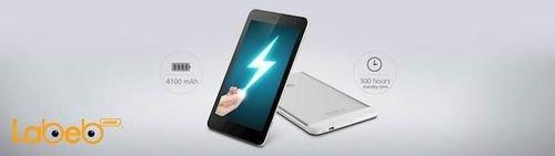 Huawei Mediapad T1 7.0 tablet