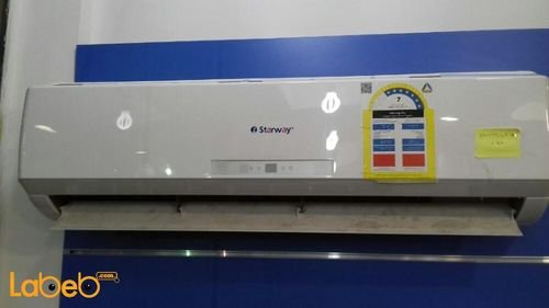 Star Way Split Air Conditioner Unit SW18KCN
