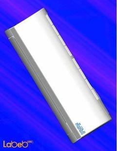 مكيف سبليت ماندو - حجم 1.5 طن - حار وبارد - أبيض - KT3FR-51GW