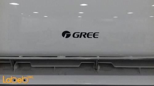 GREE Split air conditioner 18000BTU white GWH18QD-D3NTB4D