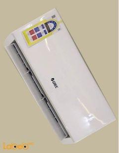 مكيف سبليت جري - 18000 وحدة تبريد - أبيض - GWH18QD-D3NTB4D