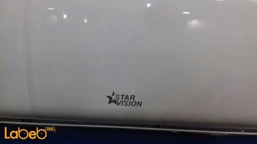 Starvision Split air conditioner STR18KHCV