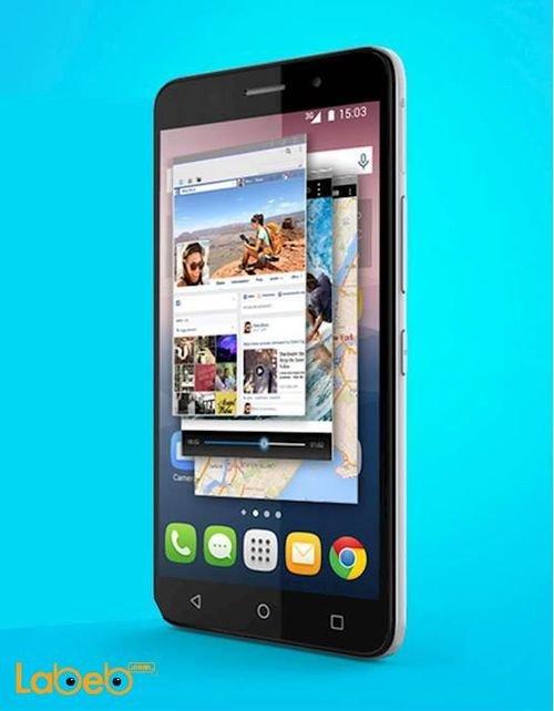 Alcatel pixi 4(6) tablet 8GB 6inch Wi Fi gold 8050D
