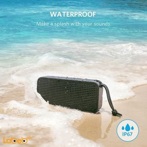 Anker SoundCore Sport XL waterproof A3181011