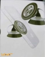 حامل موبايل للسيارة UF مغناطيس