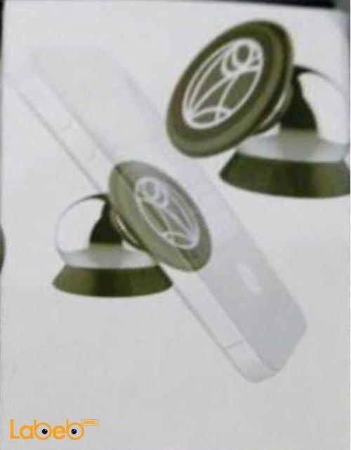 --UF Magnetic Car Mobile Phone Holder