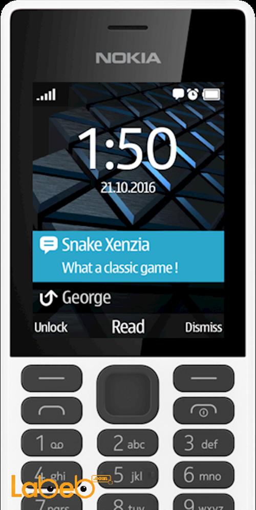 Nokia 150 mobile Dual Sim