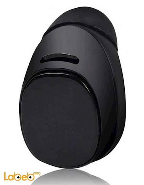 shape Samsung Bluetooth Stereo Headset mini 7