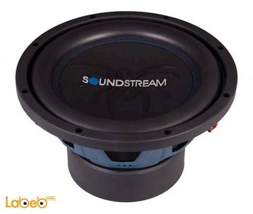 سماعات للسيارة Soundstream قدرة 450 واط 10 انش RUB104