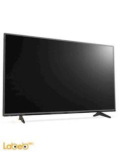 KMC LED TV - 55 inch - 1080x1920p - black - K16M55260 model