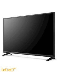 KMC LED TV - 43 inch - 1080x1920p - black -  K16M43260 model