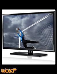 تلفزيون سامسونج الذكي LED أسود UA40H5141AR