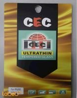 CEC tempered glass protector iPhone 6S 4 layers clear color