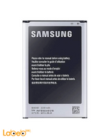 Samsung Battery Galaxy Note 3 B800BE