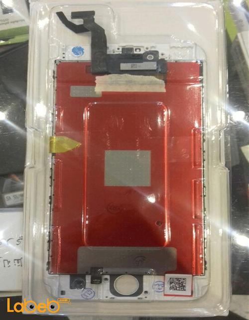 شاشة LCD موبايل أيفون 6 اس بلس