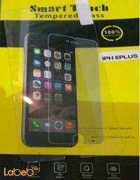 لصقة شاشة للموبايل Smart Touch أيفون 6 بلس 5.5 انش شفاف