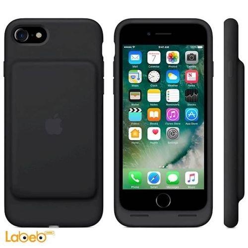 Apple Smart Battery Case MN002LL/A
