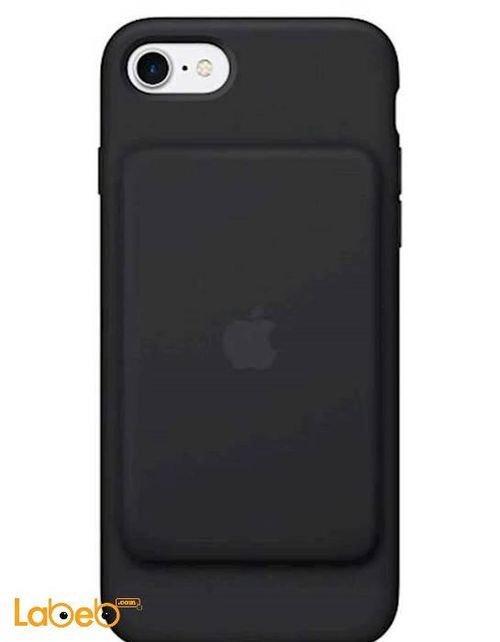 Apple Smart Battery Case iPhone 7 black color