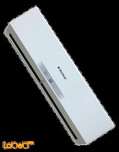 مكيف وحدة سبليت ستار واي - 2.5 طن - 24400BTU - أبيض - SW30KHCN