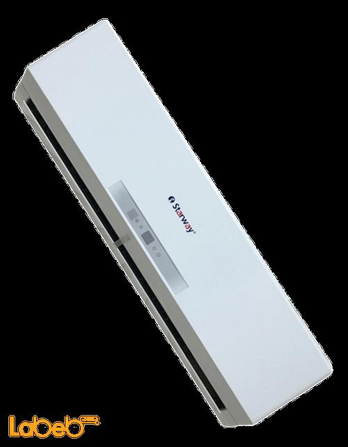 مكيف وحدة سبليت ستار واي أبيض SW30KHCN
