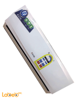 Icone split air conditioner