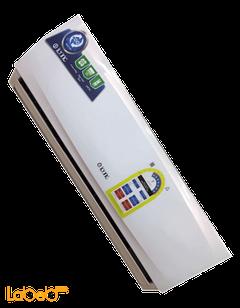 مكيف وحدة سبليت Icone - سعة تبريد 24000Btu - حار بارد - H24MK/FC