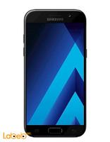Samsung Galaxy A7(2017) smartphone 32GB 5.7 inch Black