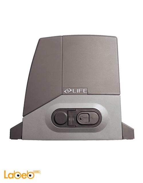 ماتور أبواب سحب Acer وزن أقصى 400 كغم موديل AC4R DL