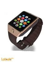 Pantel SmartWatch gold color P1 model