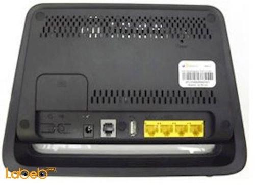back Huawei LTE Wireless Gateway B880-73